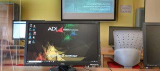 Curso Alfabetización Digital, Competencias Digitales, Cantabria, Formación