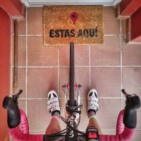 Ciclismo en Cantabria