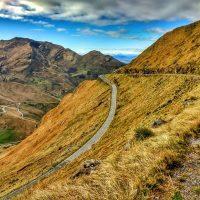 naturaleza_rutas_senderismo_cantabria_ivandiegome_34